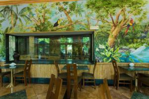 restauracjawrocław